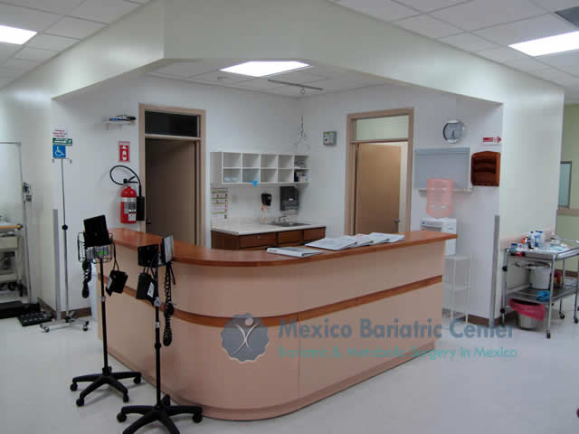 Bariatric Surgery Hospital In Tijuana, Mexico  Louisiana. Storage Los Angeles Ca Online Divorce Alabama. Yoruba Language Translation Dc Dental Board. Purchasing Agent Description. Kitchen Cabinet Refacing Veneer. Baby Bearded Dragon Diet Family Law In Florida. Skills To Be An Entrepreneur. Autocad Revit Architecture Suite. Business To Business Ad International Au Pair