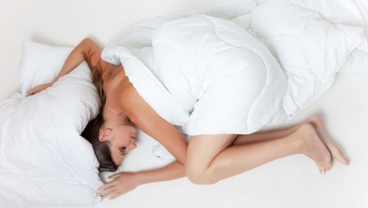 Weight Loss Surgery Helps Improve Your Sleep Quality